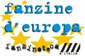 Logo-Fanzine-d-Europa_m